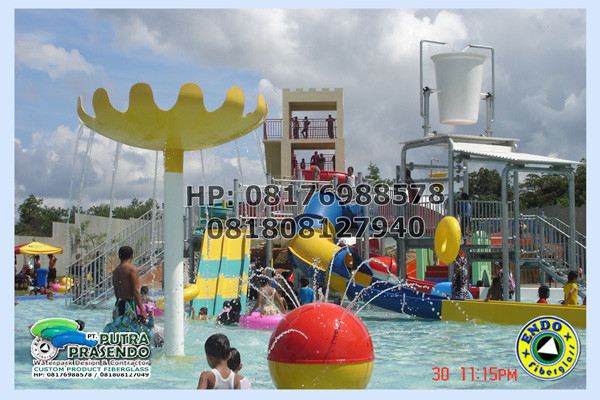 RAB-Wahana-Waterpark-Waterboom-9
