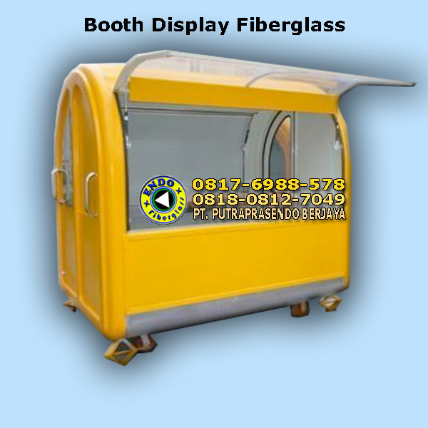 booth-portable-Fiberglass-1
