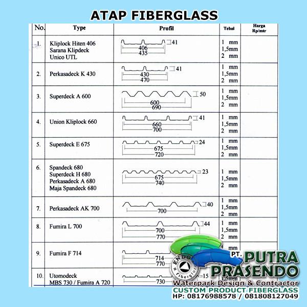 Atap-Fiberglass-Murah-2