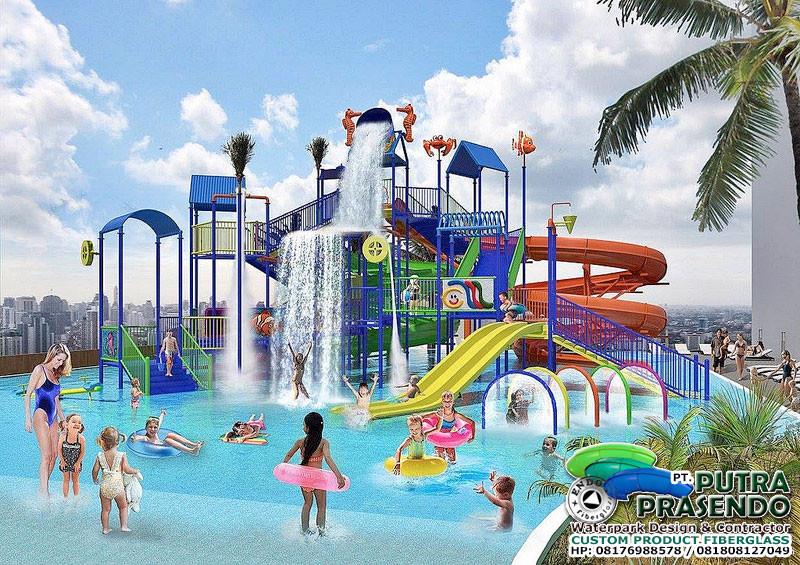 Jasa-Desain-Gambar-Waterpark-2