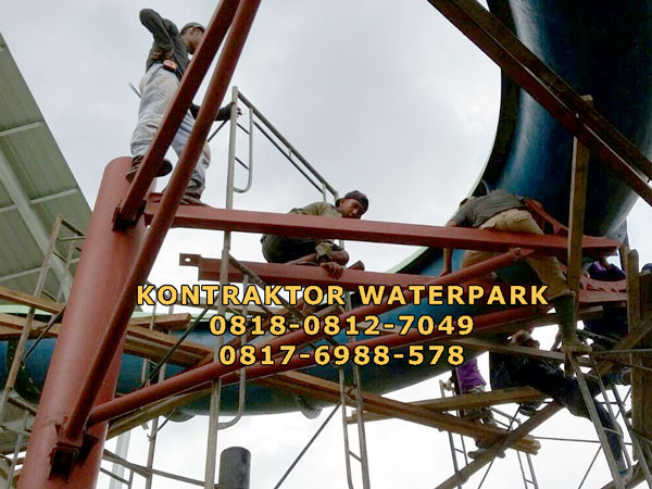 Perosotan-Fiberglass-Waterboom