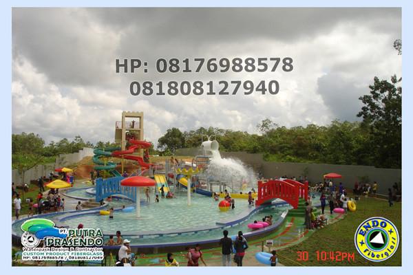 Harga-Wahana-Waterpark-Waterboom-2