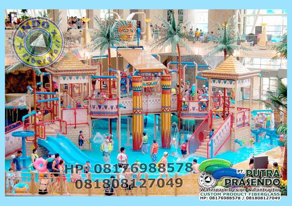 Ember-Tumpah-Waterpark-112