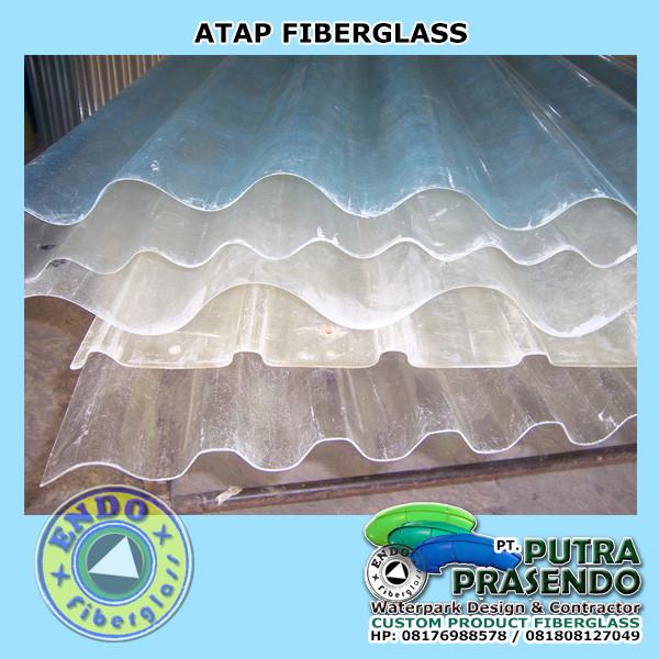 Atap-Fiberglass-Murah-4