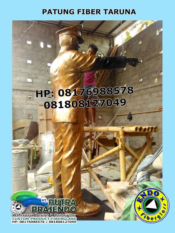 Harga-Tukang-Patung-Fiberglass-18