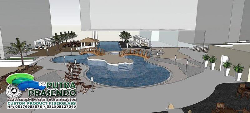 Jasa-Desain-Gambar-Waterpark-5