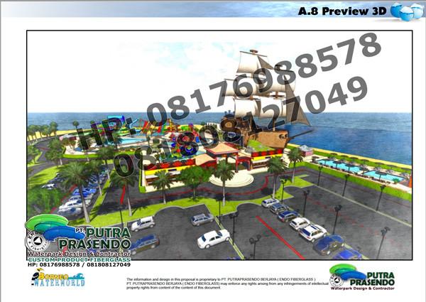 Konsultan-Perencana-Waterpark-Jakarta-12