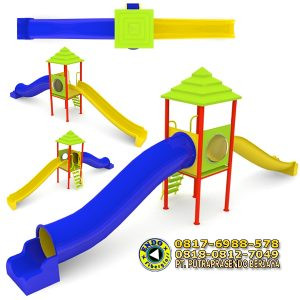 Playground-Outdoor-ST1010
