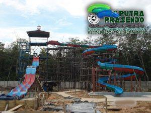 Proyek-Waterpark-Waterboom-4