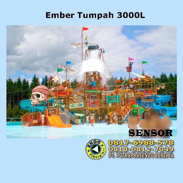 Ember-Tumpah-Waterboom-B2
