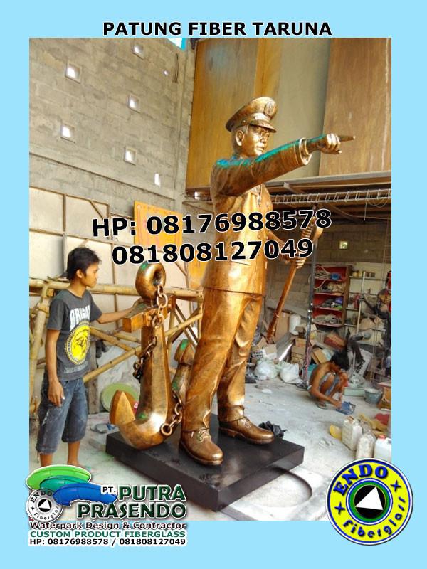 Harga-Tukang-Patung-Fiberglass-8