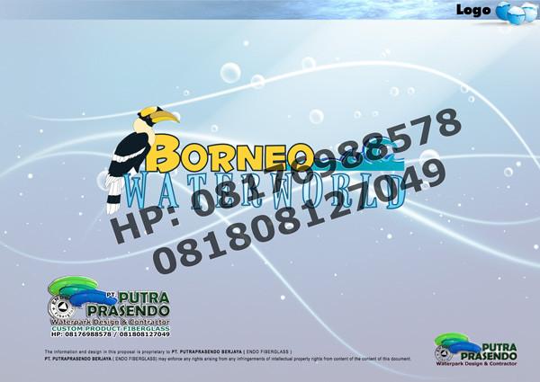 Konsultan-Perencana-Waterpark-Jakarta-3