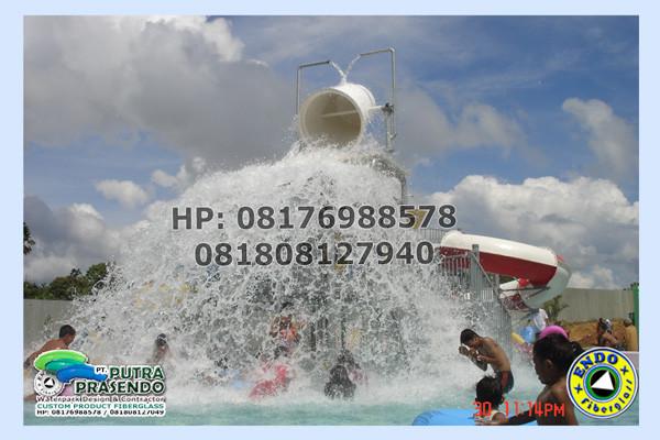 Harga-Wahana-Waterpark-Waterboom-5