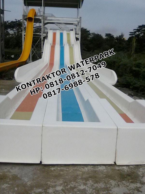 Perosotan-Fiberglass-racer-slide