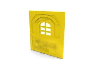 WINDOW-PANEL-PLAYGROUND