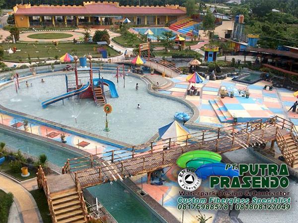 Proyek-Waterpark-Waterboom-6