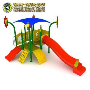 Playground-Outdoor-COM2005a