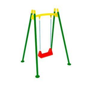 Ayunan Playground 601
