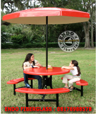 Payung-promosi-parasol-Fiber-3