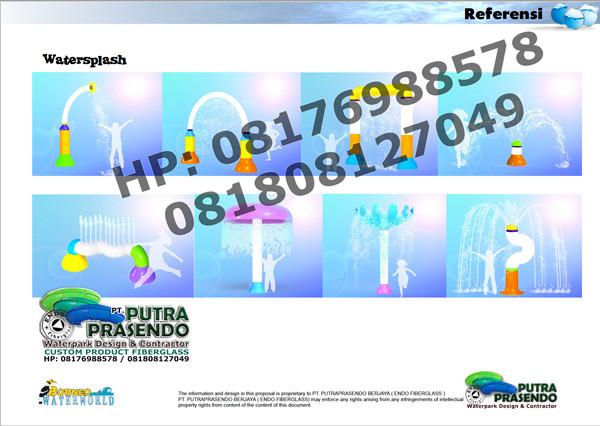 Konsultan-Perencana-Waterpark-Jakarta-16
