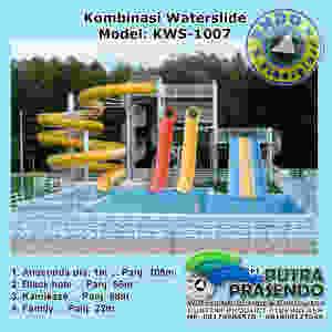 Perosotan-Waterboom-KWS1007