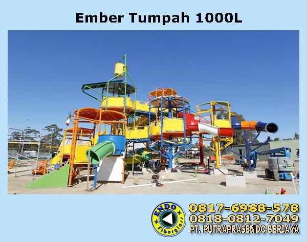Ember-Tumpah-Waterboom-B8