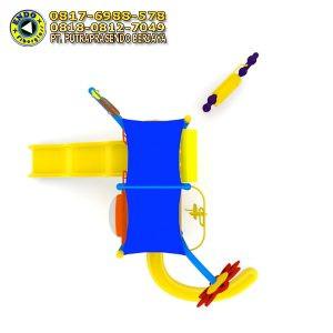 Playground-Outdoor-COM2001d