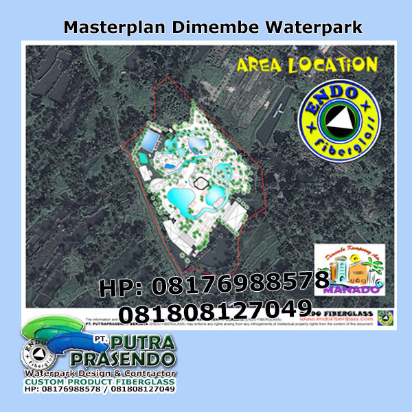 Konsultan-Perencanaan-Waterpark-1