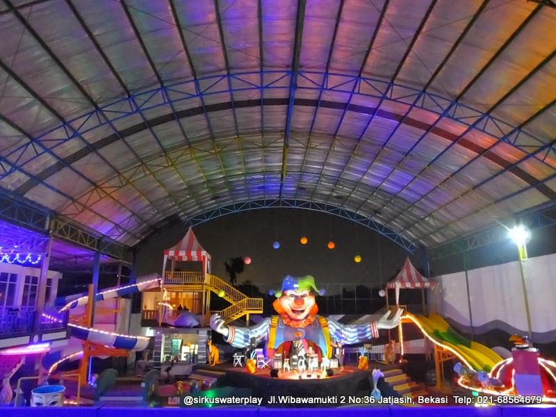 sirkus waterplay (28)-001