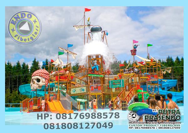 Ember-Tumpah-Waterpark-100