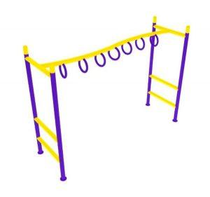 Playground-Halang-Rintang-305