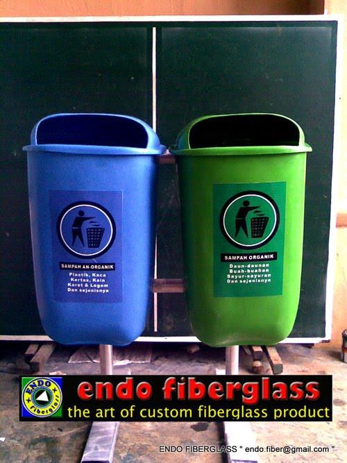 tempat-sampah-fiberglass-oval-50L
