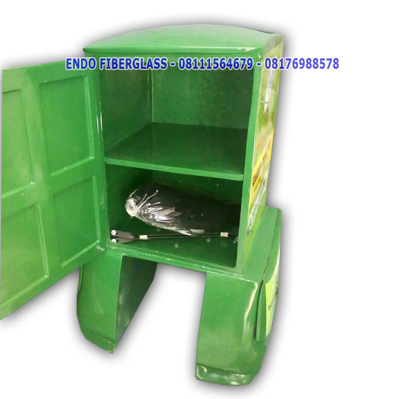 Box-Motor-Delivery-Fiber