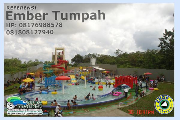 Ember-Tumpah-Waterboom-109