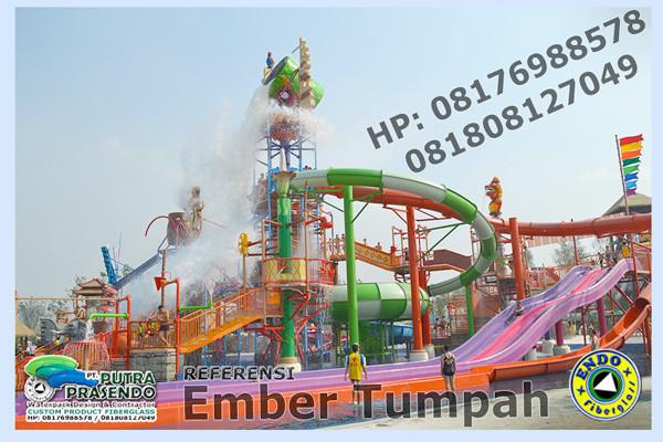 Ember-Tumpah-Waterboom-104