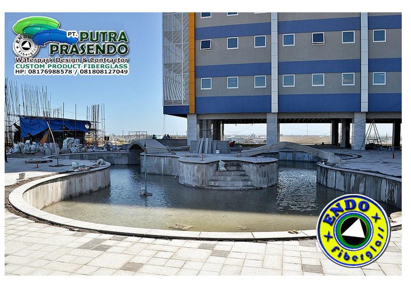 Jasa-Desain-Gambar-Waterpark-7