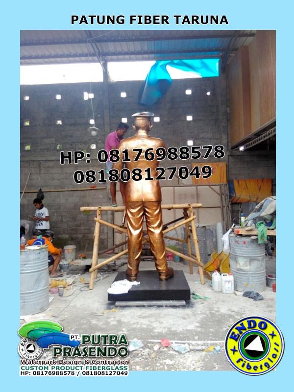 Harga-Tukang-Patung-Fiberglass-17