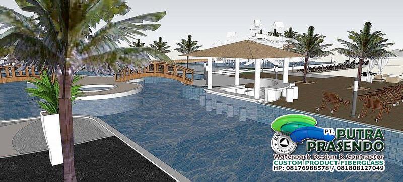 Jasa-Desain-Gambar-Waterpark-13