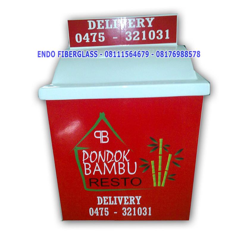Box-Motor-Delivery-Resto