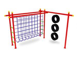 Halang-Rintang-Playground-310