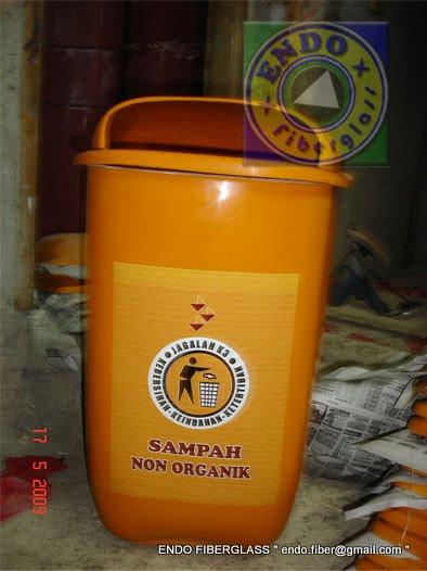tong-sampah-OVAL