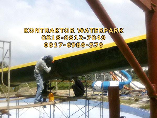 Kontraktor-Perosotan-Waterpark