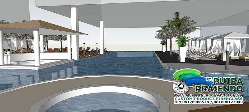 Jasa-Desain-Gambar-Waterpark-8