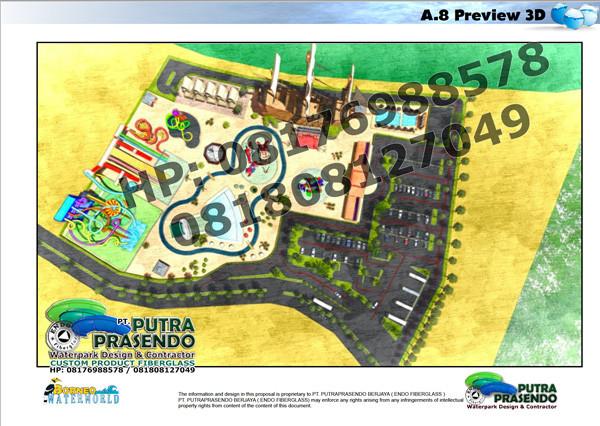 Konsultan-Perencana-Waterpark-Jakarta-14