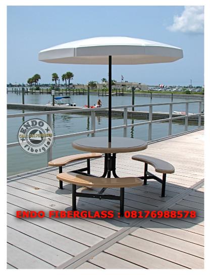 payung-parasol-fiber-4