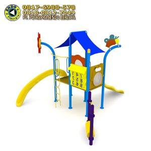 Playground-Outdoor-COM2001c