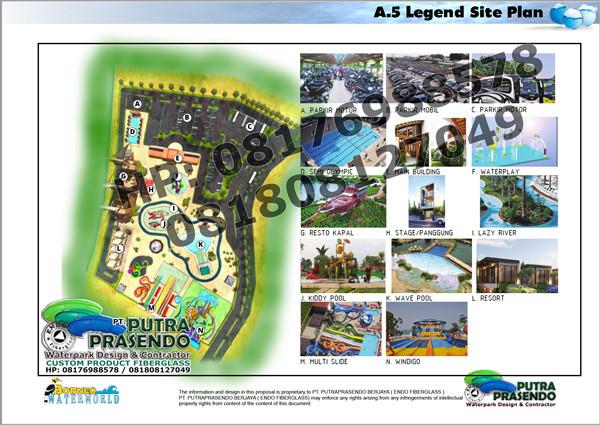 Konsultan-Perencana-Waterpark-Jakarta-5