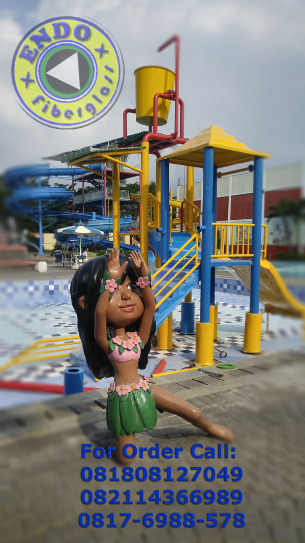 Patung-Fiber-Waterpark-1
