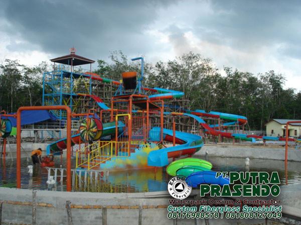 Proyek-Waterpark-Waterboom-2