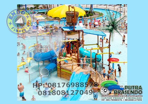 Ember-Tumpah-Waterpark-109